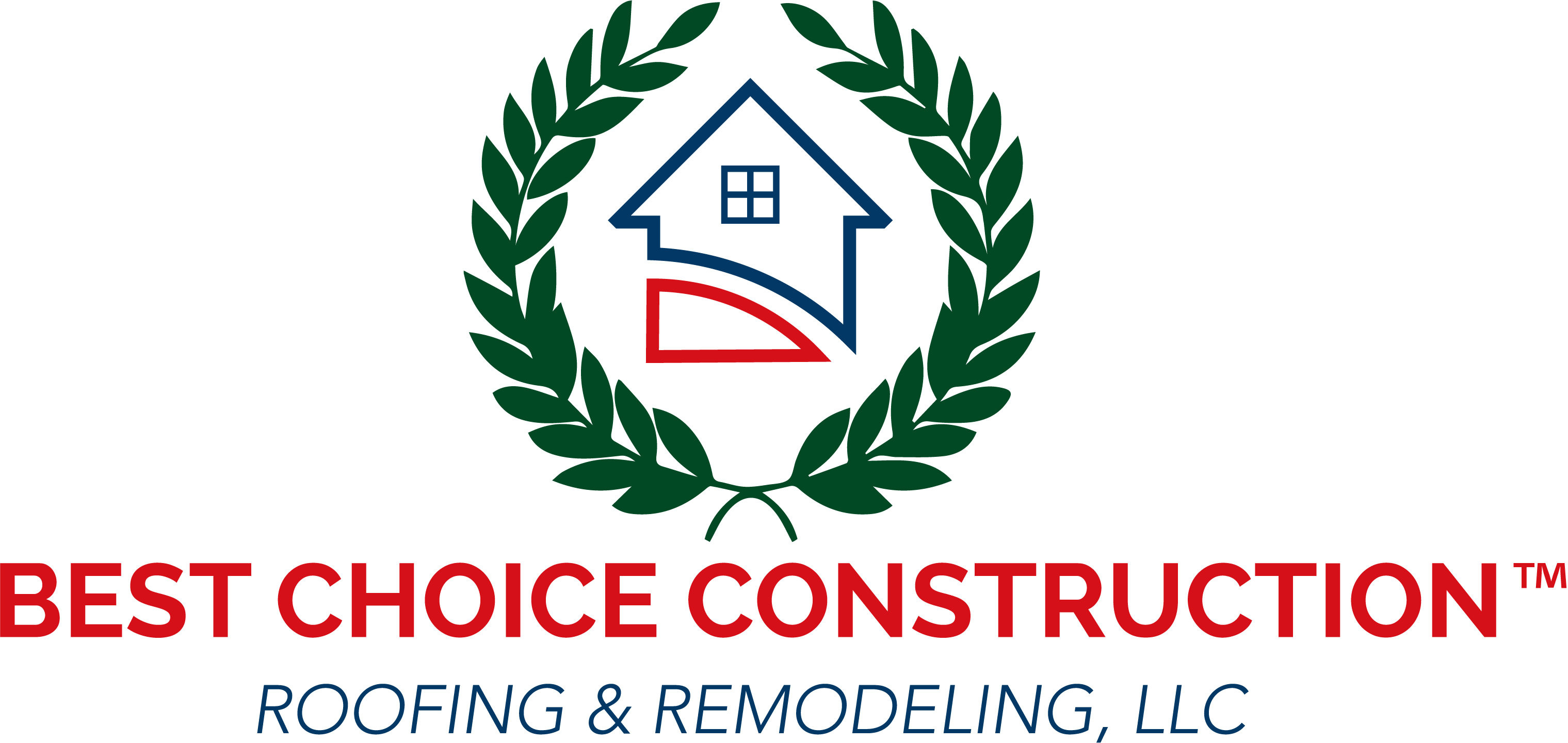 Best Choice Construction